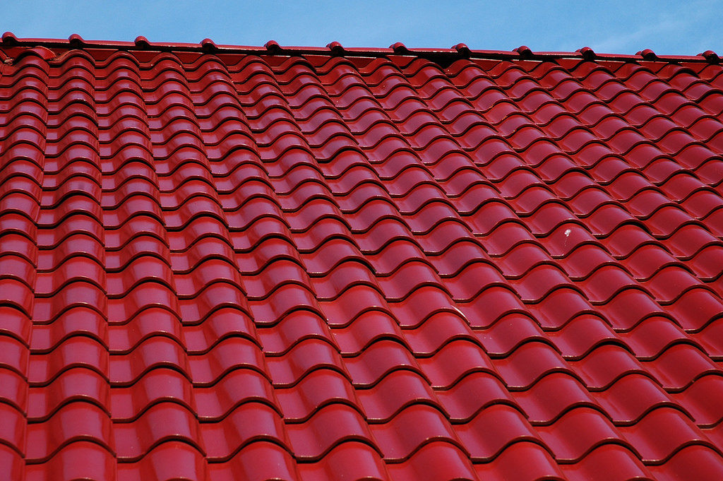 common_problems_with_tile_roofs